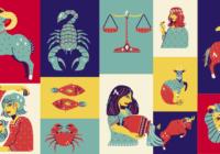 Money Horoscopes: 12 Signs of the Zodiac Attitudes Towards Money & 2021 Predictions