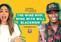 ML Overtime: Wine with Will Blackmon