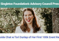 What We Learned From Millennial Money Expert, Tori Dunlap