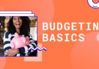 Why You Should Love Your Budget