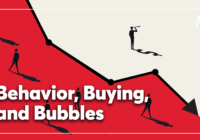 Stock market bubbles: Our evolutionary roots explain why investors follow the herd
