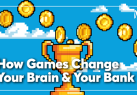 Gamification: Can video games change your money habits?