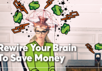How to trick your brain into saving money